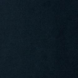 Vyva Fabrics > Glade Smooth 3441 Spurce