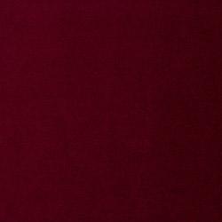Vyva Fabrics > Glade Smooth 3443 Elderberry