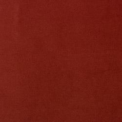 Vyva Fabrics > Glade Smooth 3444 Blood orange