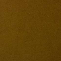Vyva Fabrics > Glade Smooth 3445 Butternut