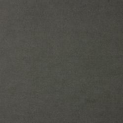 Vyva Fabrics > Glade Smooth 3446 Hedge