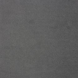 Vyva Fabrics > Glade Smooth 3447 Cliff