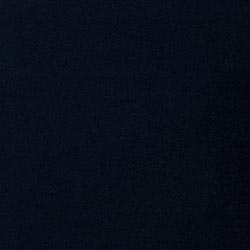 Vyva Fabrics > Glade Smooth 3450 Basalt