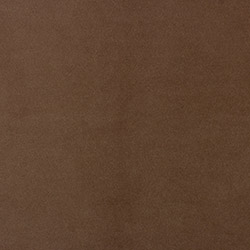 Vyva Fabrics > Glade Smooth 3453 Aztec