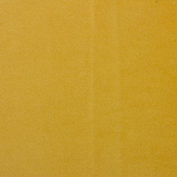 Vyva Fabrics > Glade Smooth 3455 Beeswax