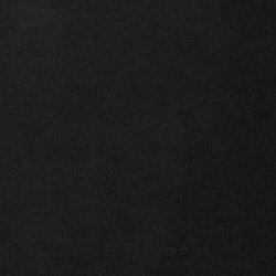 Vyva Fabrics > Glade Smooth 3499 Bison