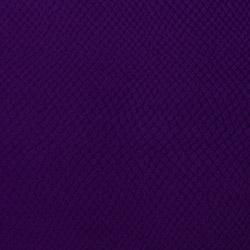 Vyva Fabrics > Glade Stamp 3456 Purple rain