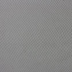 Vyva Fabrics > Glade Stamp 3459 Shore