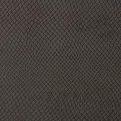 Vyva Fabrics > Glade Stamp 3460 Durango