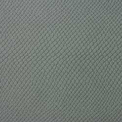 Vyva Fabrics > Glade Stamp 3461 Sea mist