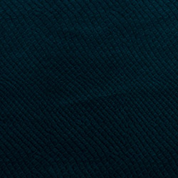 Vyva Fabrics > Glade Stamp 3463 Sea green