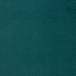 Vyva Fabrics > Glade Stamp 3464 Malibu