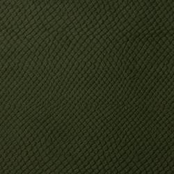 Vyva Fabrics > Glade Stamp 3466 Moss