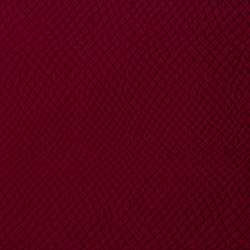 Vyva Fabrics > Glade Stamp 3469 Elderberry