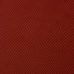 Vyva Fabrics > Glade Stamp 3470 Blood orange