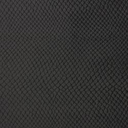 Vyva Fabrics > Glade Stamp 3475 Bison