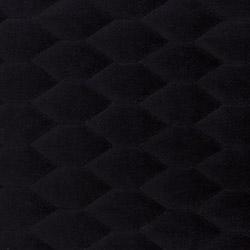 Vyva Fabrics > Glade Stitch 3482 Licorice