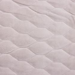 Vyva Fabrics > Glade Stitch 3483 Bone