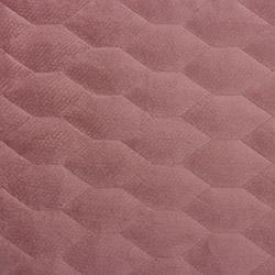 Vyva Fabrics > Glade Stitch 3484 Blush