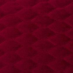 Vyva Fabrics > Glade Stitch 3485 Elderberry