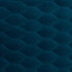 Vyva Fabrics > Glade Stitch 3486 Sea green