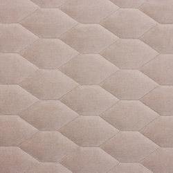 Vyva Fabrics > Glade Stitch 3487 Shore