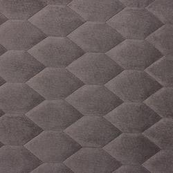 Vyva Fabrics > Glade Stitch 3488 Cliff