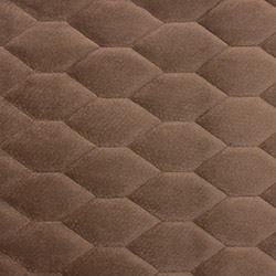 Vyva Fabrics > Glade Stitch 3499 Durango