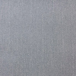 Vyva Fabrics > Maglia 10003 Breeze