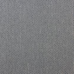 Vyva Fabrics > Maglia 11702 Dovetail
