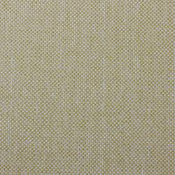 Vyva Fabrics > Maglia 12000 Primose