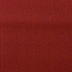 Vyva Fabrics > Maglia 14227 Mars