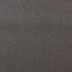 Vyva Fabrics > Maglia 14537 Truffle