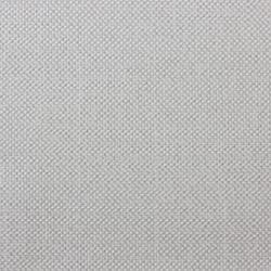 Vyva Fabrics > Maglia 15001 Uyuni