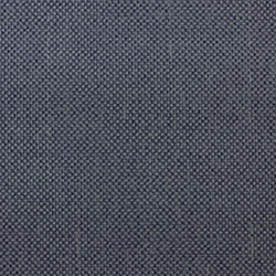 Vyva Fabrics > Maglia 15450 Midnight