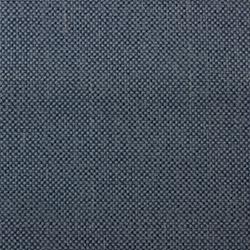 Vyva Fabrics > Maglia 15559 Indigo