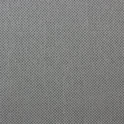 Vyva Fabrics > Maglia 18022 Safari
