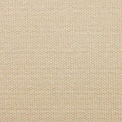 Vyva Fabrics > Pukka 5015 Peach