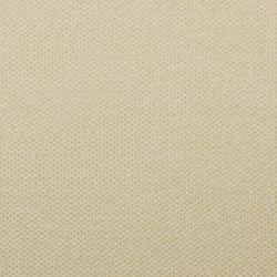 Vyva Fabrics > Pukka 5016 Vanilla chai