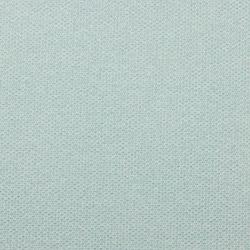 Vyva Fabrics > Pukka 5017 Chamomille