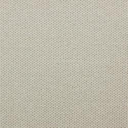 Vyva Fabrics > Pukka 5019 Jasmin