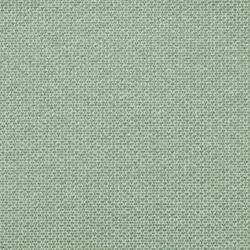 Vyva Fabrics > Pukka 5020 Fennel