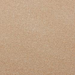 Vyva Fabrics > Pukka 5021 Rosehip