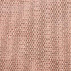 Vyva Fabrics > Pukka 5022 Rhubarb