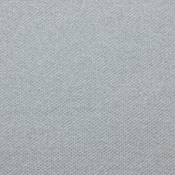 Vyva Fabrics > Pukka 5023 Lavender