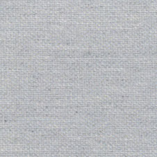 Gudbrandsdalens > Amdal 125