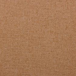 Vyva Fabrics > Segu 2011 Salmon