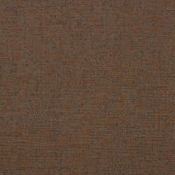 Vyva Fabrics > Segu 5003 Shore
