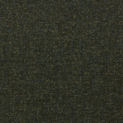 Vyva Fabrics > Segu 5004 Bay