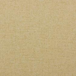 Vyva Fabrics > Segu 5007 Sand